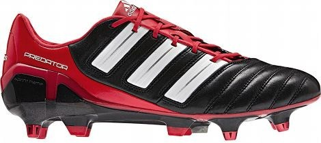 adidas old predator football boots