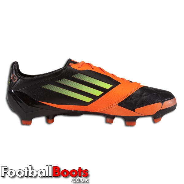 how to make a football boot out of paper