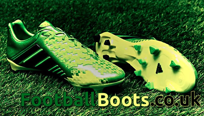 Leighton Baines Cleats