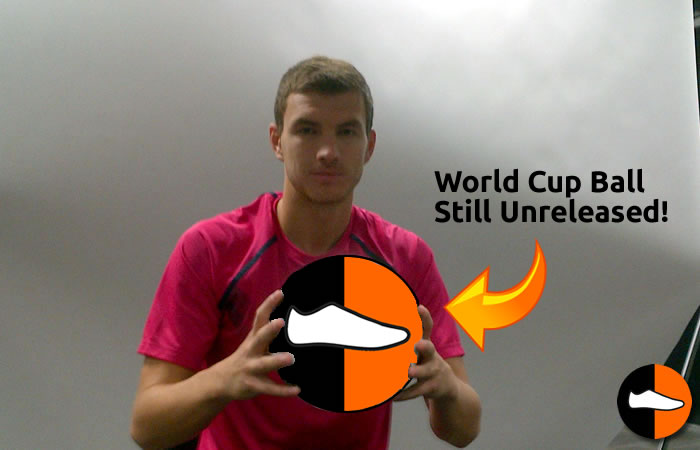 edin dzeko interview