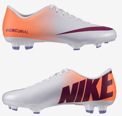 Popular Nike 2016 Womens Radiant Reveal Pack  Football Boots