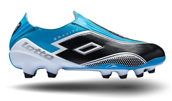 Lotto football boots 2014