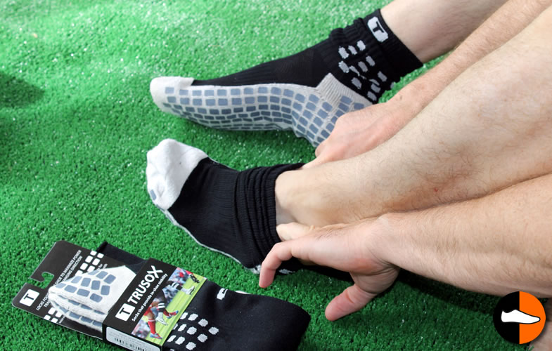 c018f27a8f35 Trusox Ankle Length Related Keywords   Suggestions - Trusox Ankle ...
