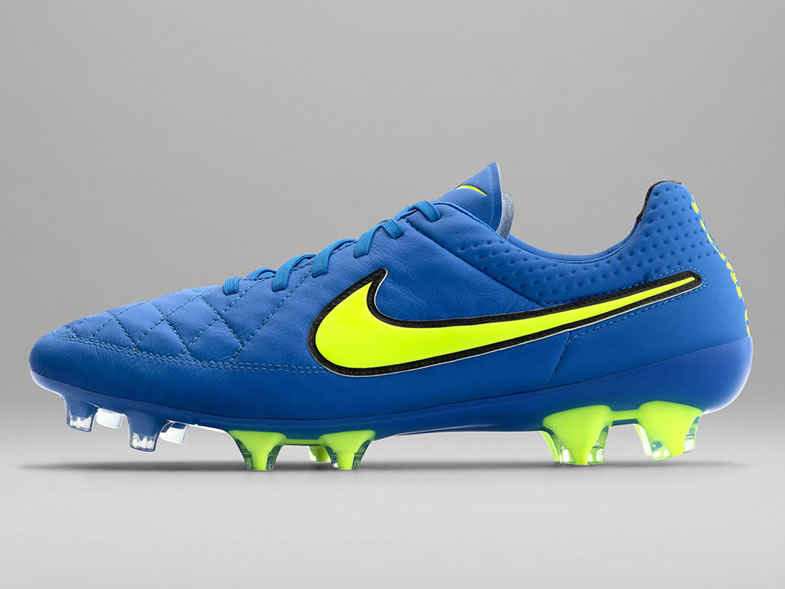Nike launch new...