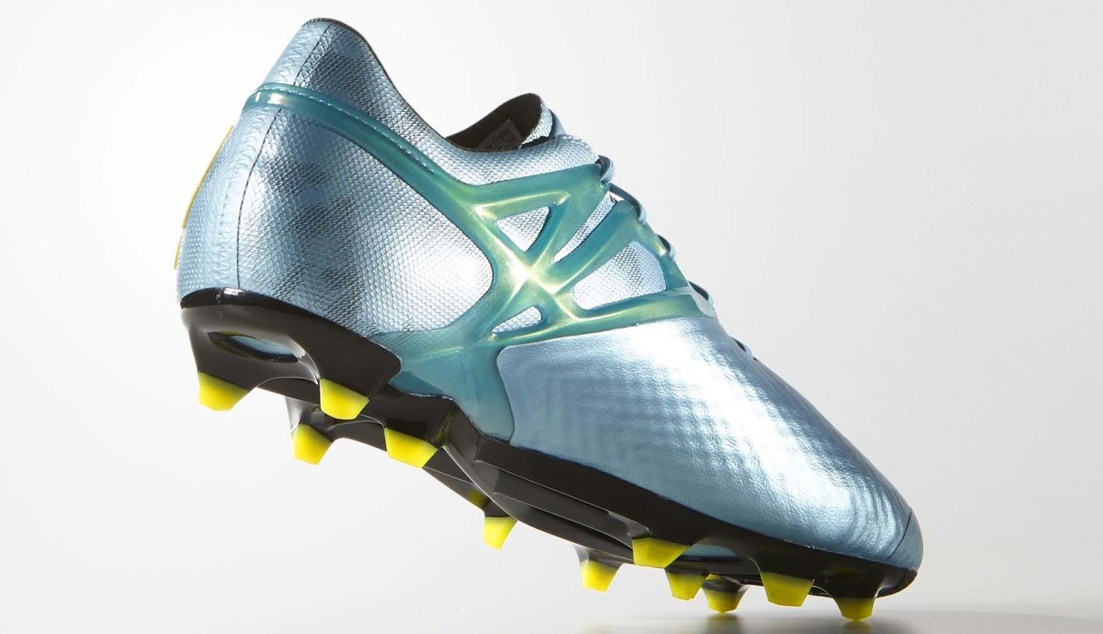 how to make your own sock football boots