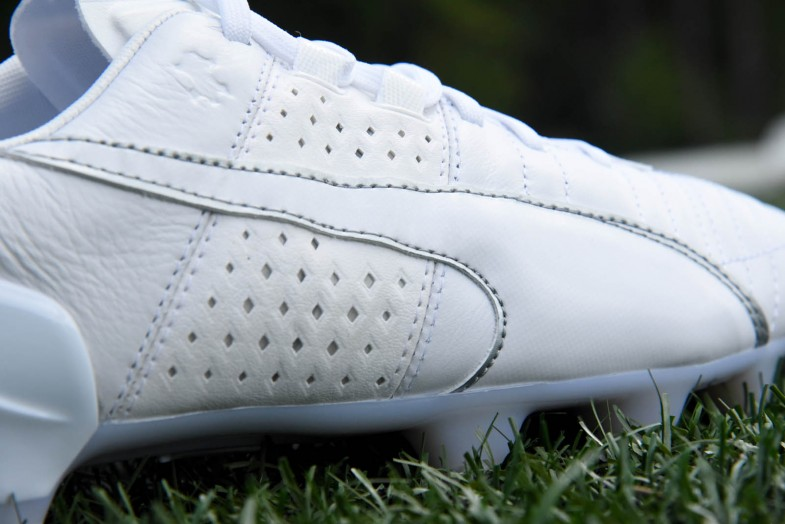 Whiteout-Puma-King-Boots (1)