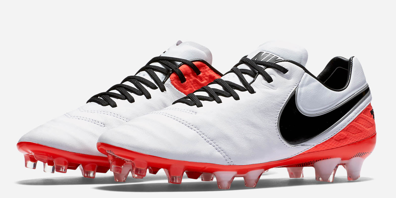 Cool Year39s Women39s World Cup Boot Collection Nike Will Release Two Women