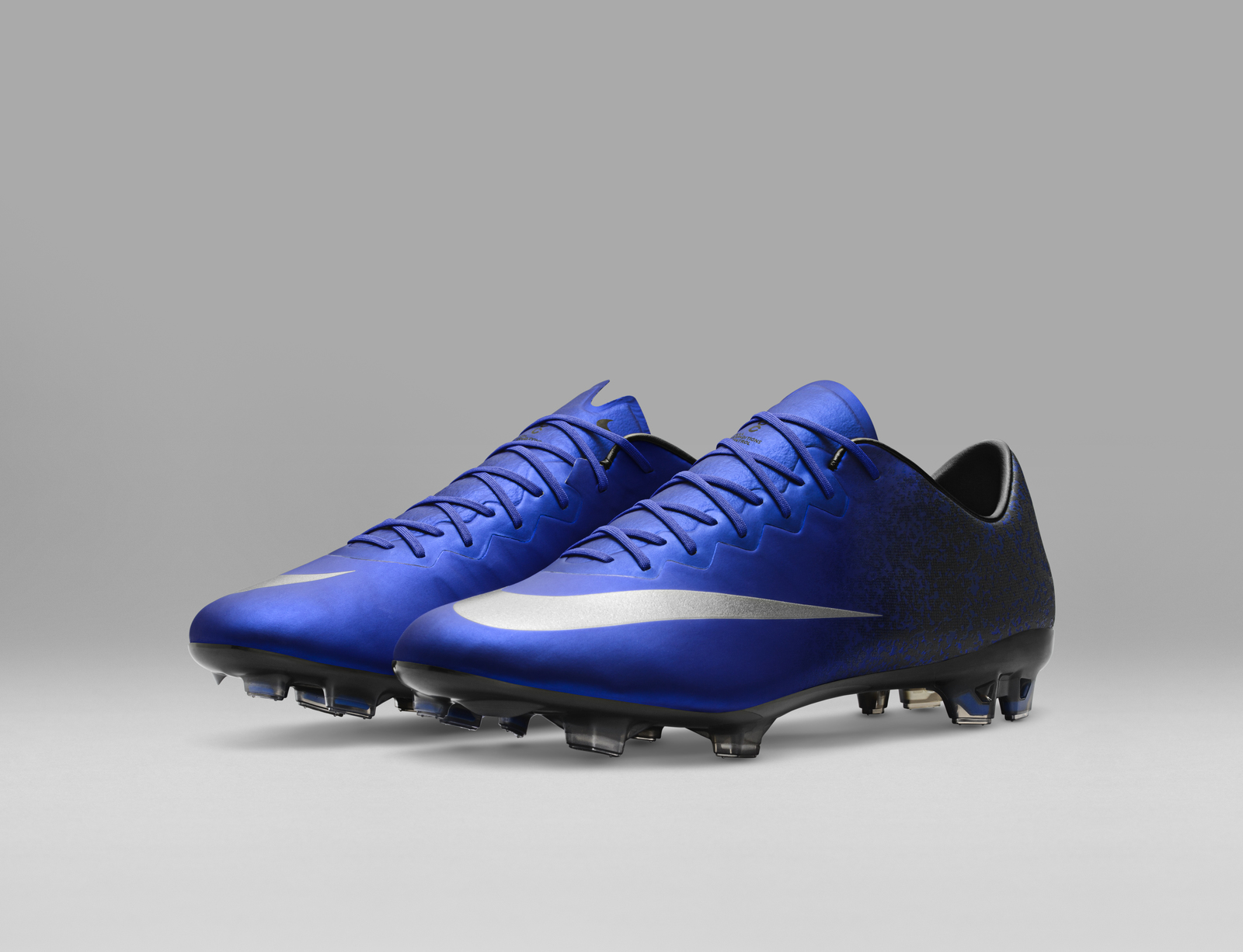 nike mercurial vapor x cr7 natural diamond football boots. Black Bedroom Furniture Sets. Home Design Ideas