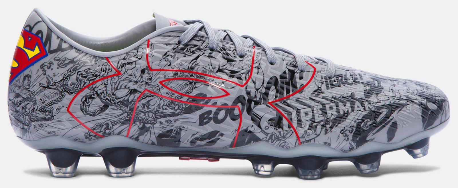 under armour rugby boots. superman under armour rugby boots a