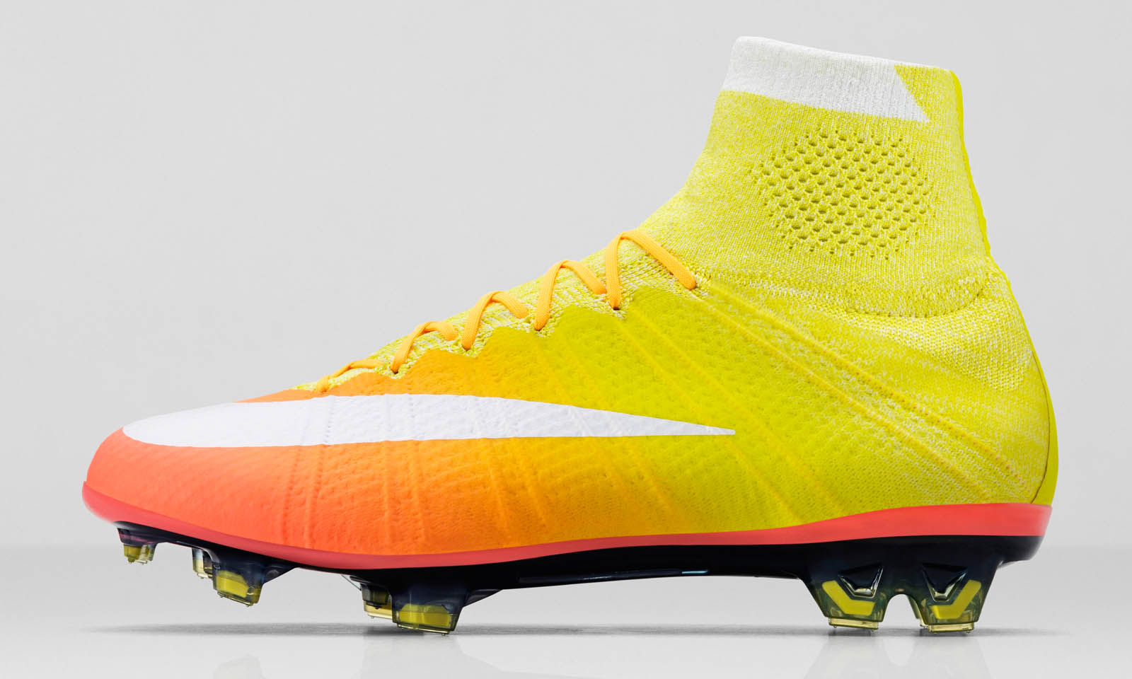 Nike 2016 Women's 'Radiant Reveal' Pack | Football Boots