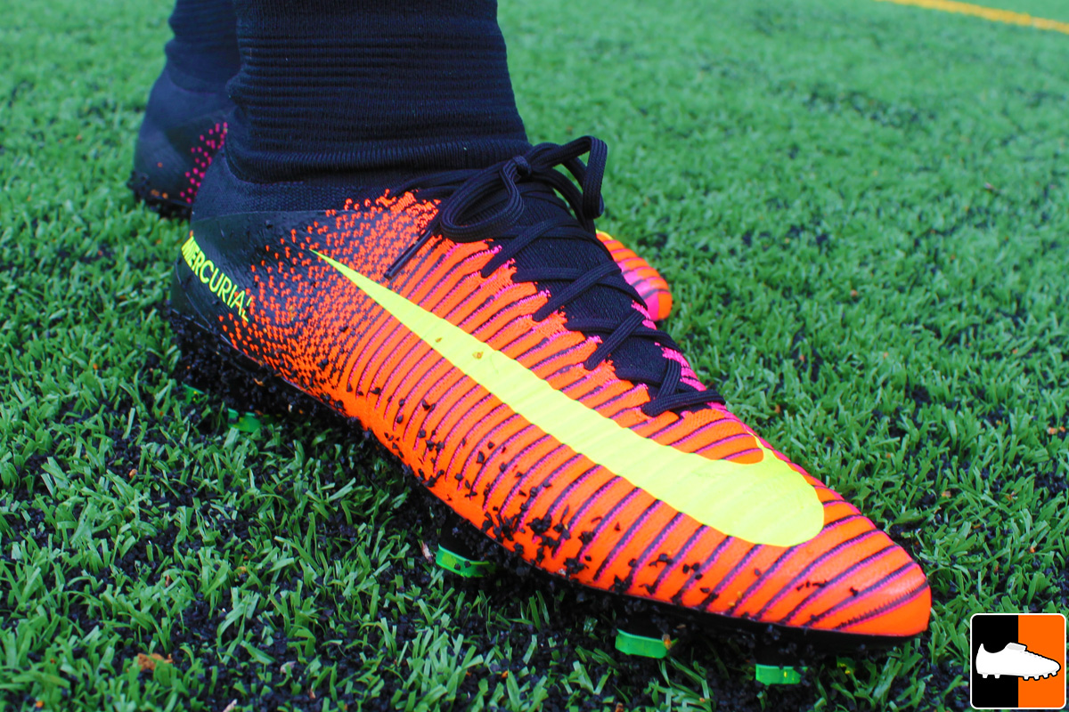 superfly6
