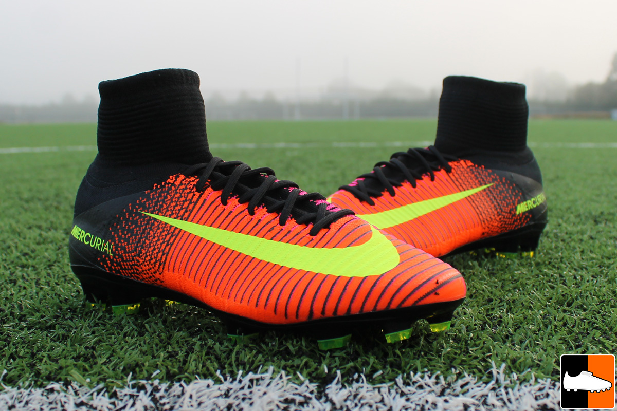 superfly7