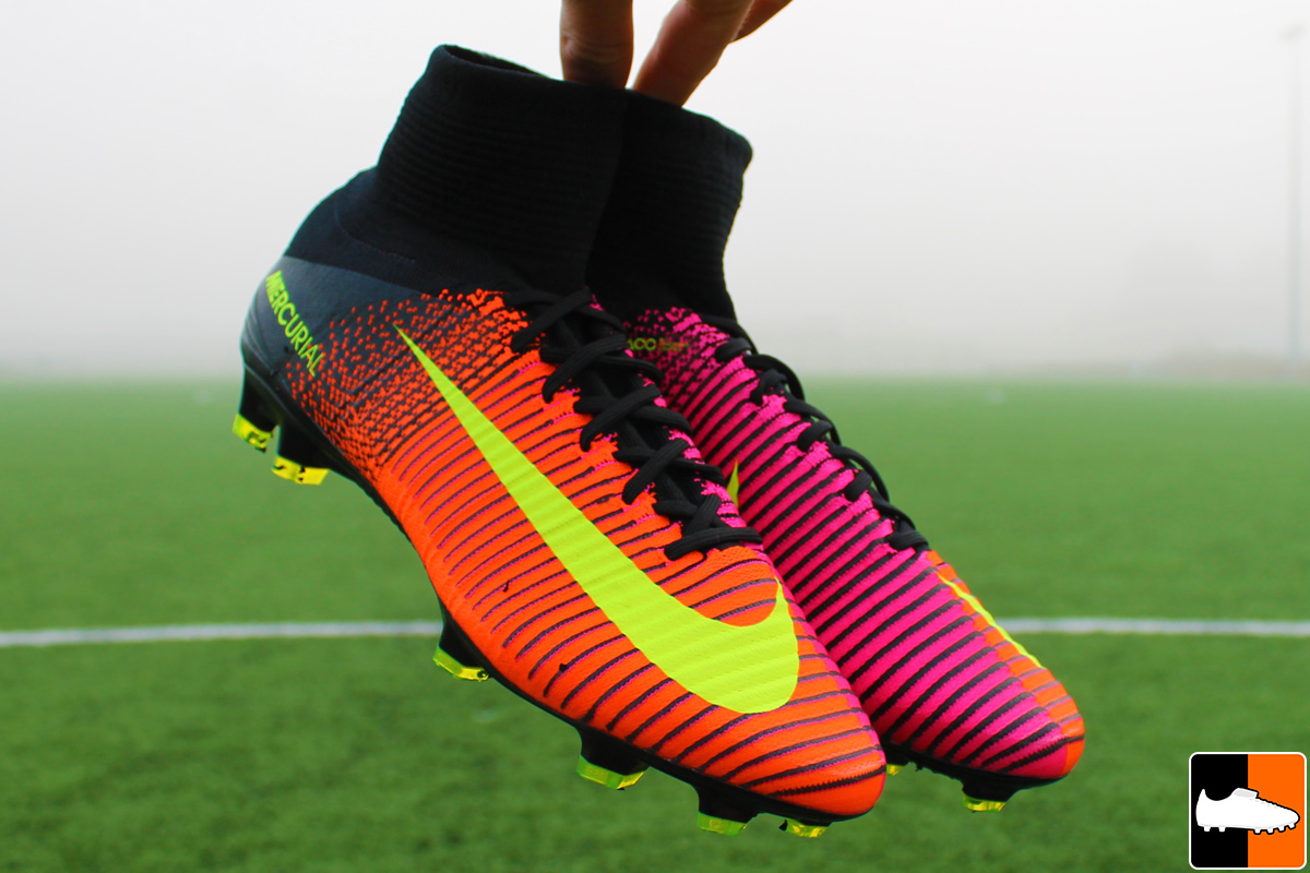 superfly8